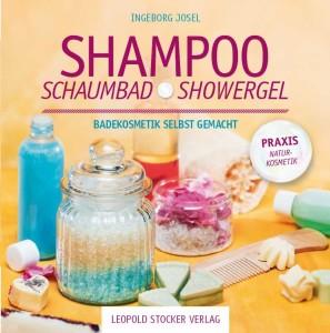 acover shampoobuch1
