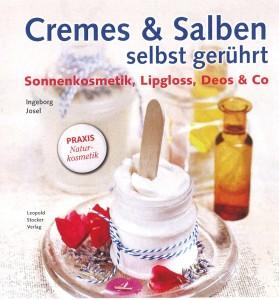 cremen_salben_selbst_geruehrt_cover_inge_josel