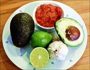 guacamole1 (FILEminimizer)