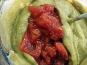 guacamole7 (FILEminimizer)