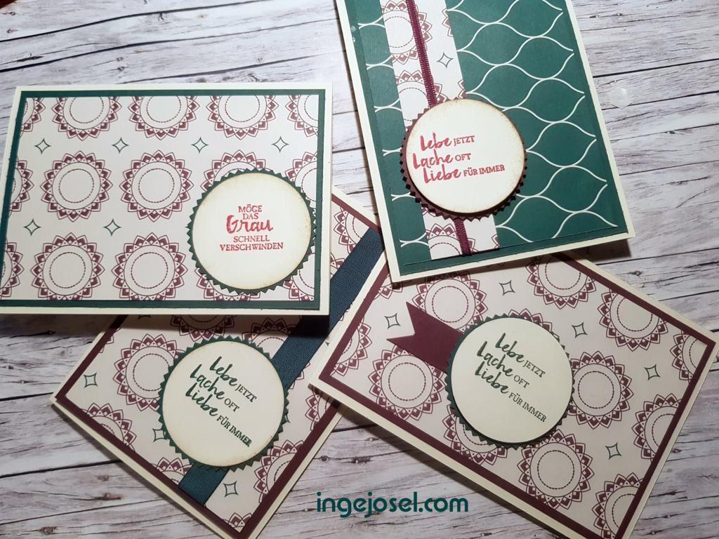 glückwunschkarten die freude bereiten