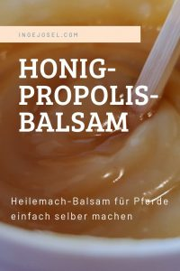 honig-propolis-balsam