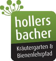 Hollersbacher kräuter tag